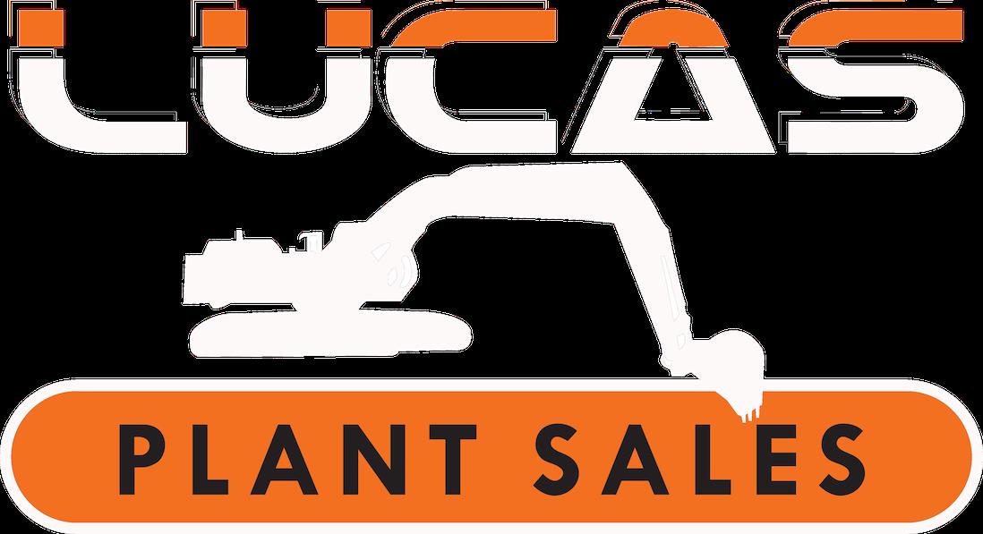 Lucas Plant Sales